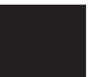 Riccardo Malisano